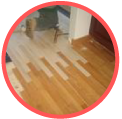 Great Floor Sanding & Finishing in Floor Sanding Services in London