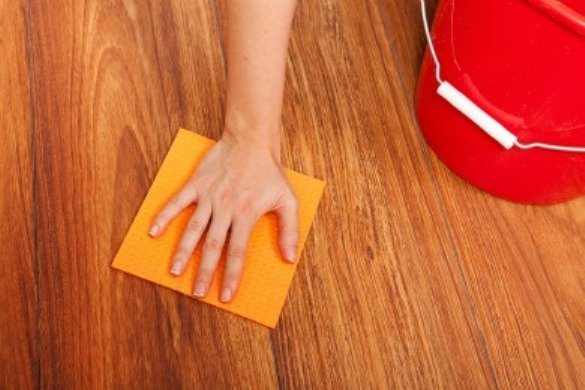 Excellent Floor Sanding & Finishing in Floor Sanding London